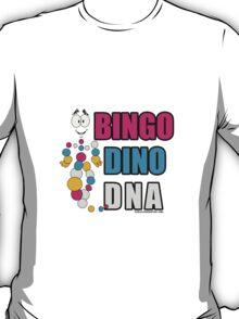 Mr DNA T-Shirt