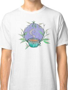 Retreat Classic T-Shirt