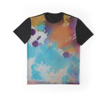 Abstract composition 335 Graphic T-Shirt