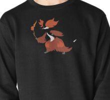 Delphox Pullover