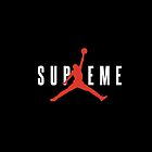 Supreme Jordan by GamerTeen901