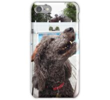 Summertime Happyness iPhone Case/Skin