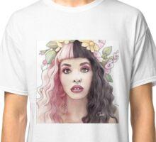 Melanie Martinez Fan Art Classic T-Shirt