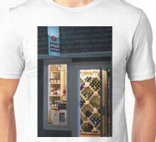 Wharf Wine And Spirits Unisex T-Shirt