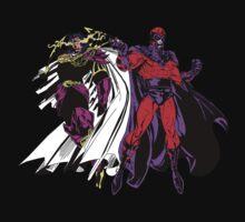Exodus and Magneto T-Shirt