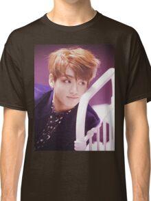 jungkook 1 Classic T-Shirt