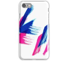 Swear - F*&k%n iPhone Case/Skin