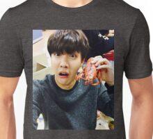 J-Lobster  Unisex T-Shirt