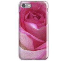 Barb's Best iPhone Case/Skin