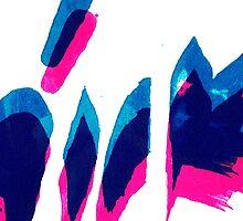 Swear - D^&k by Naomi Chevannes