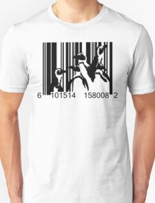 Penguins for Sale  Unisex T-Shirt