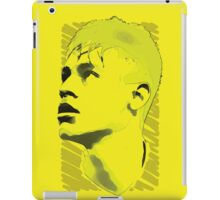 World Cup Edition - Neymar / Brazil iPad Case/Skin