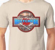 Quality Cuts Unisex T-Shirt