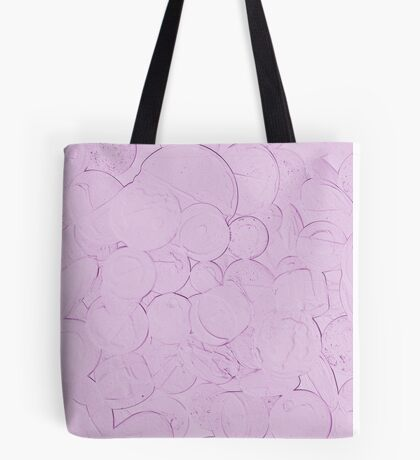 abstract background stones for texture Tote Bag