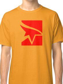 Mirror's Edge Classic T-Shirt