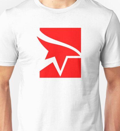 Mirror's Edge Unisex T-Shirt