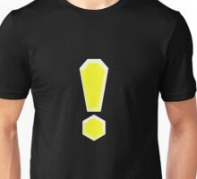 Quest Giver Unisex T-Shirt