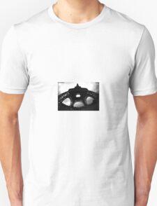 Eiffel Unisex T-Shirt
