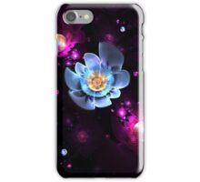 Nightfall mystery iPhone Case/Skin