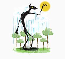 Rain Monster Unisex T-Shirt