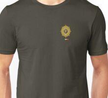 Irish Defence Forces Unisex T-Shirt