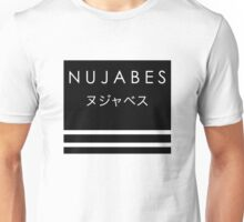 Nujabs Unisex T-Shirt