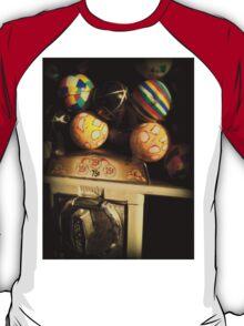 Gumball Memories - Series - Super Closeup T-Shirt
