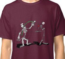 Eternal Love Classic T-Shirt