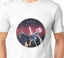 ZEN - Mystic Messenger Unisex T-Shirt