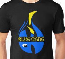 Blue Tang Unisex T-Shirt