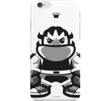 The Glorious Victory iPhone Case/Skin