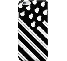 Glorious States of America iPhone Case/Skin