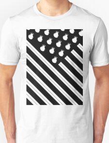 Glorious States of America Unisex T-Shirt