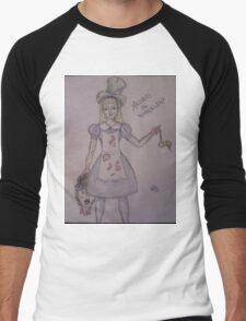 evil alice T-Shirt