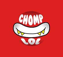 CHOMP LOL Unisex T-Shirt