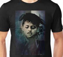 Cuenca Kids 844 Unisex T-Shirt