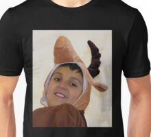 Cuenca Kids 846 Unisex T-Shirt