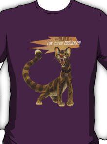 Babou T-Shirt