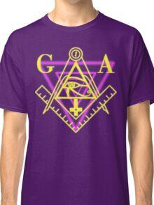 Illuminaga Classic T-Shirt