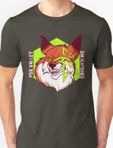 Fox Valley Enlightened T-Shirt