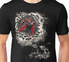 WoofWoof Unisex T-Shirt