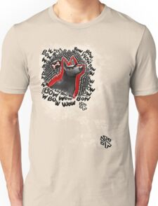 WoofWoof T-Shirt
