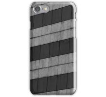 ventana  iPhone Case/Skin