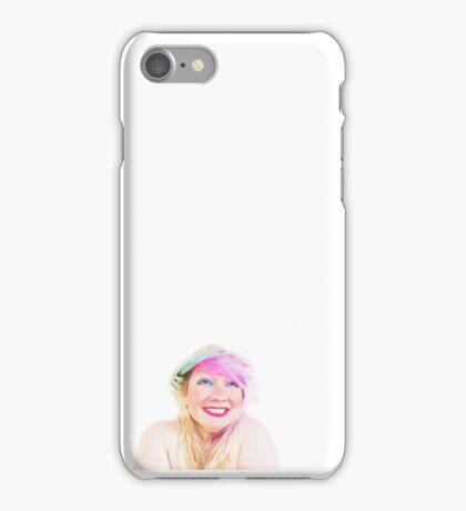 33 iPhone Case/Skin