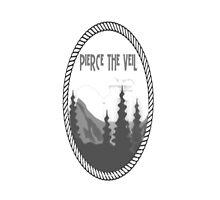 pierce the veil logo by knucklesuck