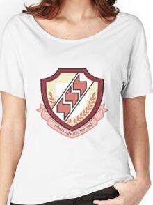 Angel Beats Women's Relaxed Fit T-Shirt