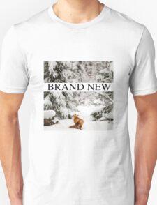 Brand new edit T-Shirt