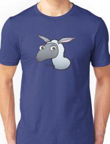 Cal Unisex T-Shirt