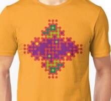 Dots on seventies T-Shirt