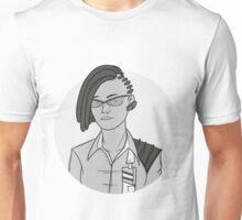 yvette Unisex T-Shirt